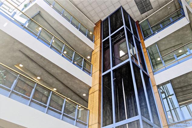 Подъемник или лифт что выбрать?