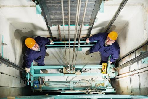 Надежный поставщик подъемников и услуг по монтажу грузовых лифтов