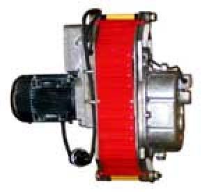 ЛЭФ 500