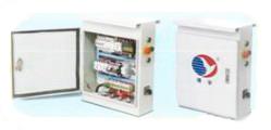 электрощит ZLP 630